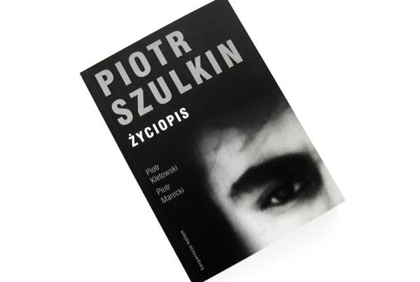 kletowski_marecki_piotr_szulkin_01
