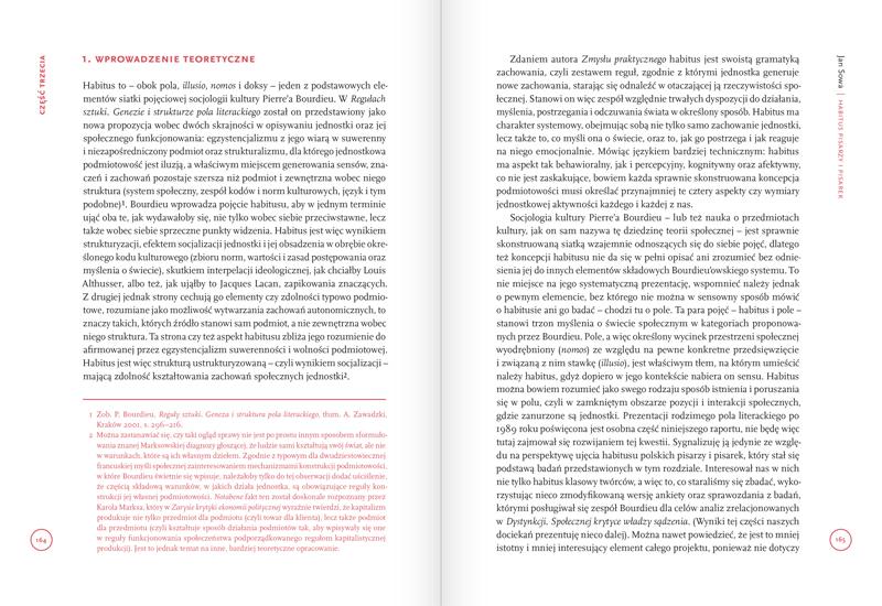 literatura_polska_po 1989_roku_17