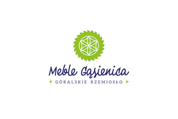 meble_gasienica_identyfikacja_01