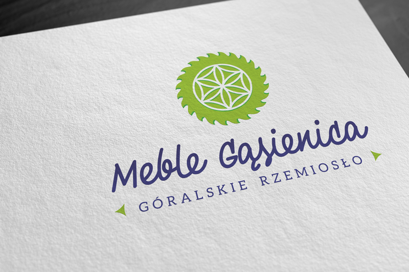 meble_gasienica_identyfikacja_02