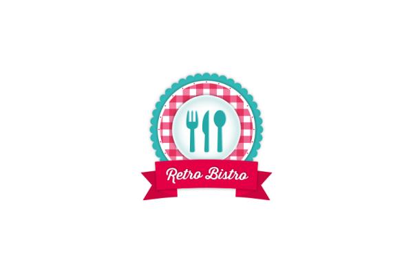 retro_bistro_identyfikacja_01
