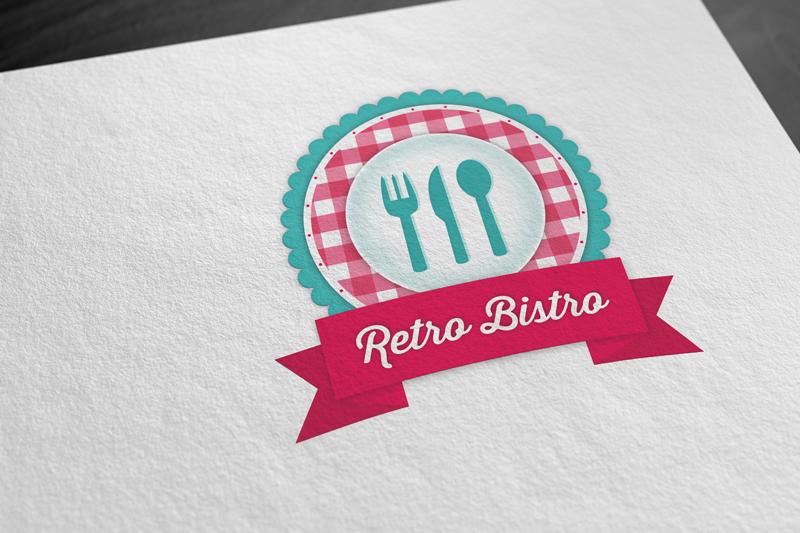 retro_bistro_identyfikacja_02